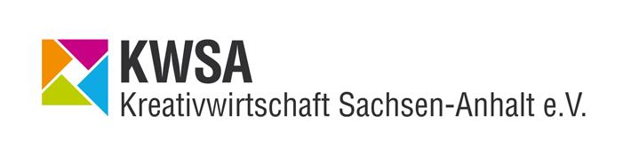 KWSA-Logo-long