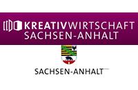 Logo-KWST