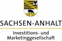 Logo_IMG_Sachsen_Anhalt-e2343366