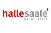 hallesaale_logo