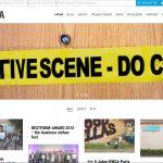 Website Relaunch von www.kwsa.de online!