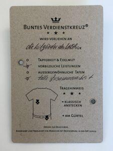 Buntes-Verdienstkreuz-back