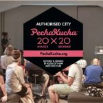 Pecha Kucha Night Dessau