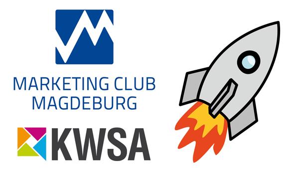 Logo-MC+KWSA+Rocket