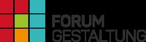 logo_kreativzentrum_single_05_400px