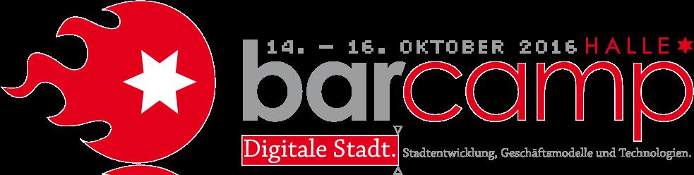 barcamp-halle-2016