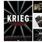 German Design Award // Doppelte Auszeichnung für Hallesche Grafiker