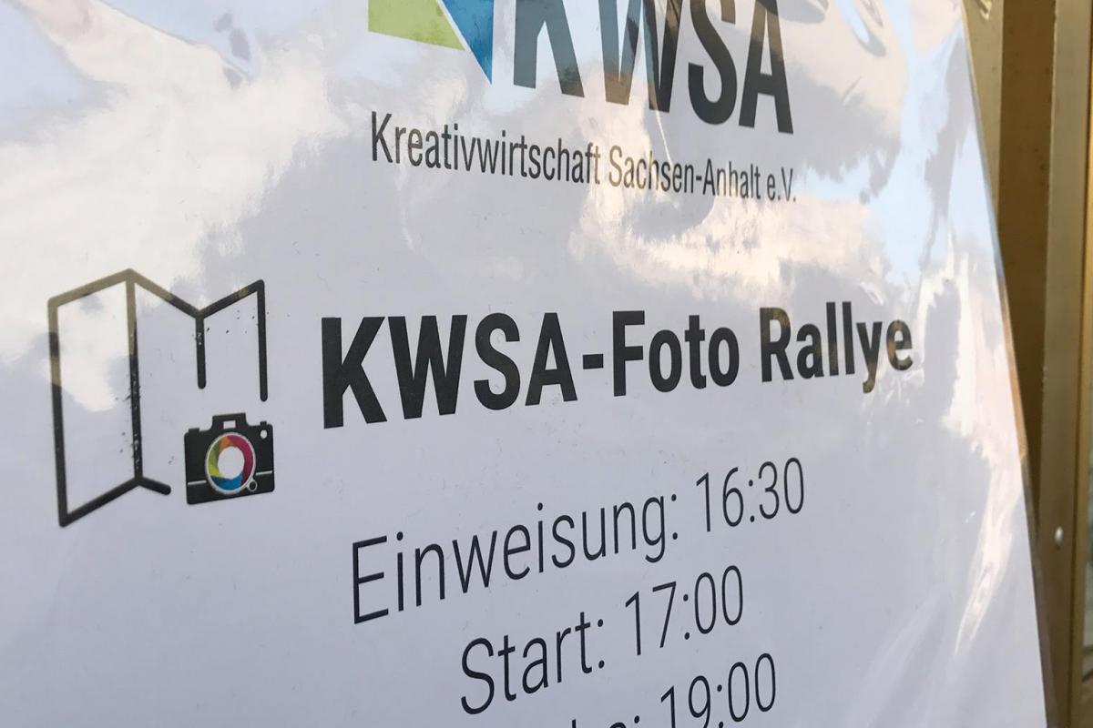 Jetzt online abstimmen! Alle Motive der Foto-Rallye 2017 Slide 1